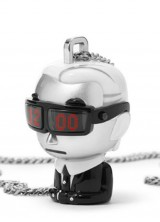 Tokidoki Has Launched Karl Lagerfeld Pendant