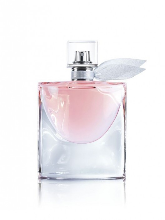 Lancôme unveils a lighter take on La Vie est BelleRead more: Lancôme unveils a lighter take on La Vie est Belle | LUXUO Luxury Blog http://www.luxuo.com/beauty/lancome-la-vie-est-belle-eau-de-parfum-legere.html#ixzz2ZUYfubDCLancôme unveils a lighter take on La Vie est BelleRead more: Lancôme unveils a lighter take on La Vie est Belle | LUXUO Luxury Blog http://www.luxuo.com/beauty/lancome-la-vie-est-belle-eau-de-parfum-legere.html#ixzz2ZUYfubDCThis new – La Vie Est Belle L'Eau de Parfum Legere