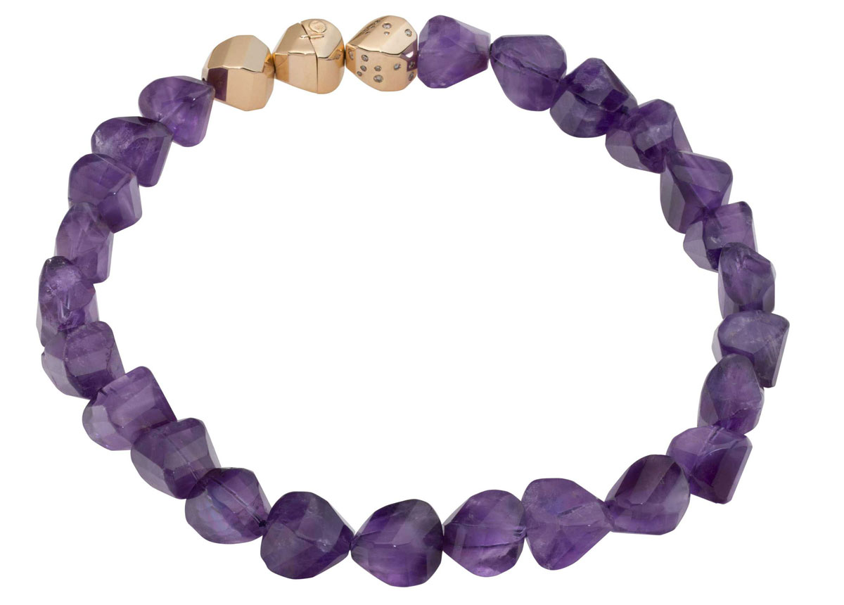 Summer Jewels - Christie's First Ever Online-only Jewelry ...