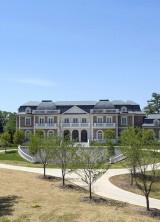 Luxury Potomac Estate