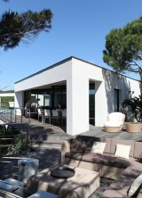 Luxury Villas for Rent in St. Tropez – Last Minute Offer