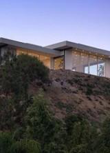 Megan Ellison's Los Angeles Home on Sale for $15,5 Million