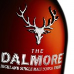 Harrods and Dalmore Launch The $1.5 million Paterson Collection