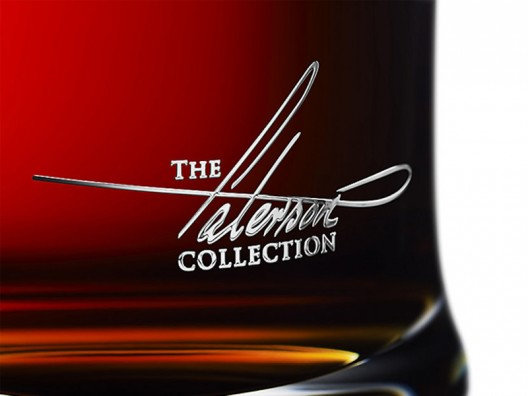 Harrods and Dalmore collaborate to launch the $1.5 million Paterson Collection
