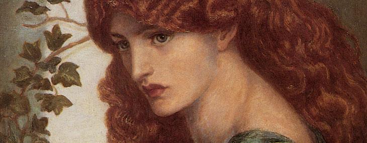 Prosperine-by-Dante-Gabriel-Rossetti-1