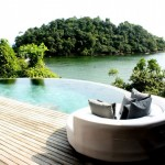 Song Saa – Cambodia's First Private Island Resort