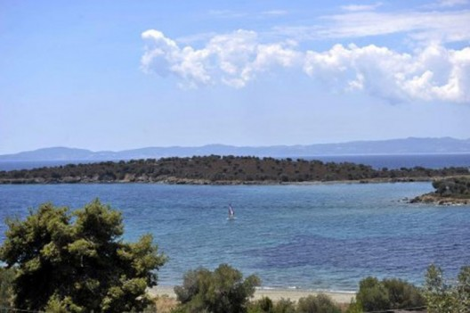 Greek Island On Sale For $13.2Milion