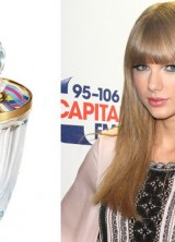 Taylor by Taylor Swift – Taylor's Third Fragrance