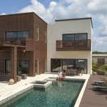 Wild Orchid Residences At Belize