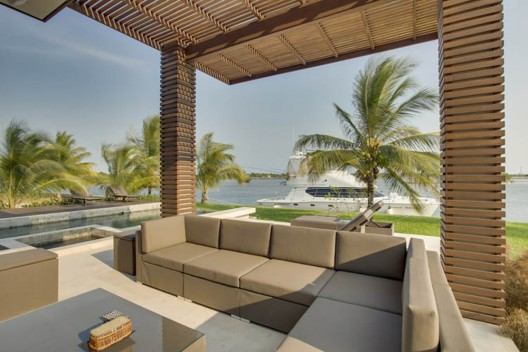 Wild Orchid Residences Give Buyers a Choice of Beach, Marina or Private Island Living in Belize
