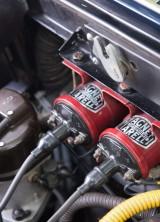 Italian Iconic Cars on Bonhams Auction