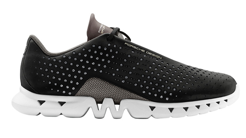 Porsche Design And Adidas Unveiled New Line For Women - eXtravaganzi 6d6193243