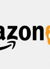 Amazon Art – New Online Marketplace For Fine Art