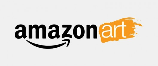 Amazon launches online marketplace to sell fine art worth millions