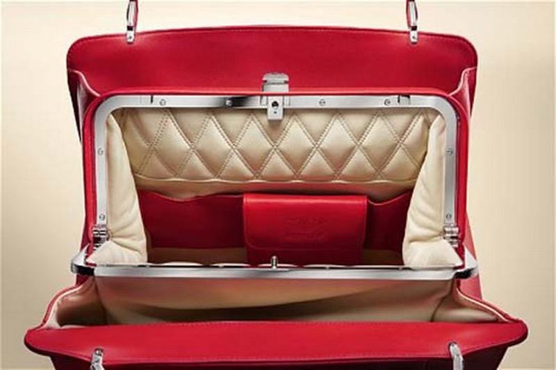 Bentley Motors Website: World of Bentley: Ownership: Accessories ...
