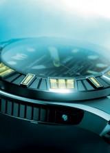 Technomarine BlackReef Ti Ultimate Watch