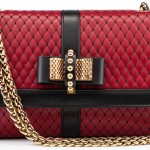 Christian Louboutin New Bag Collection