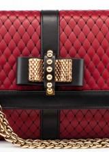 Christian Louboutin New Bag Collection