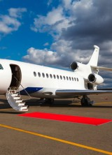 Fly On Your Terms With Delta Private Jets