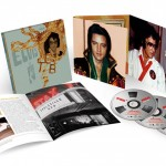 All Elvis Presley Stax Recordings In One Place