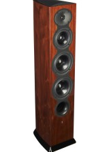 Revel Performa3 F206 Loudspeakers