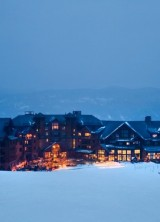 Grand Lodge on Peak 7 in Breckenridge – Colorado's Best Kept Secret