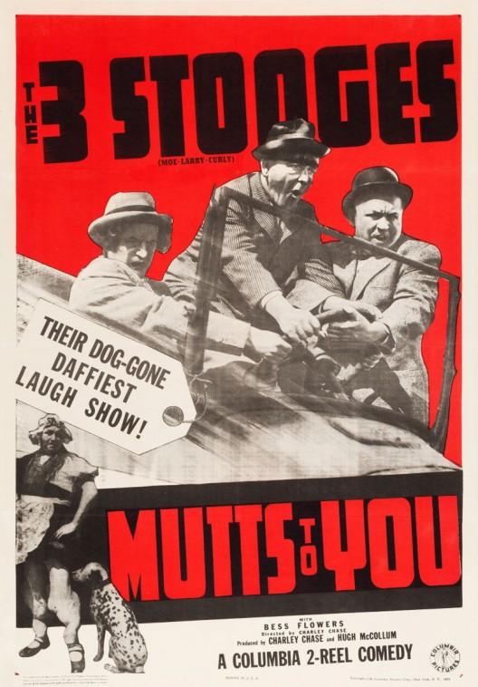 Heritage-Auctions-Movie-Poster-Signature-sale1-528x758