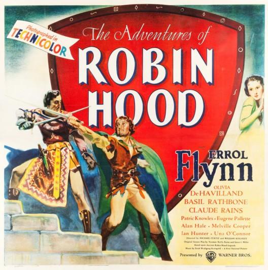 Heritage-Auctions-Movie-Poster-Signature-sale3-528x533