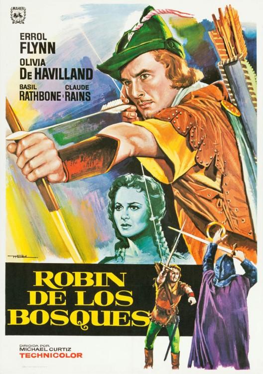 Heritage-Auctions-Movie-Poster-Signature-sale4-528x751