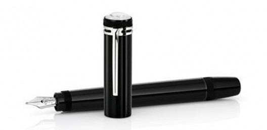 New Heritage Collection 1912 From Montblanc