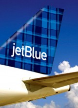 Be Ahead of the Pack with JetBlue New Bags VIP Service