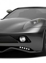 Lucra Roadster To Be Launched This Year