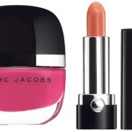 Marc Jacobs Make Up Collection