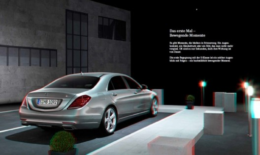 Mercedes-Benz DESIGN Exterieur a book on the design philosophy of the three stared beauties