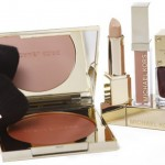 Michael Kors Make Up Line At Macy's