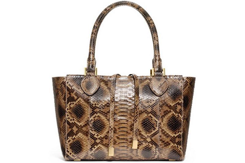 Cheap Michael Kors Handbags Outlet Online, Michael Kors bags Sale Online Store , 60% Discount Off Michael Kors Wallet Outlet Sale.