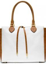 Michael Kors New Line Of Bags