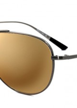 New Oliver Peoples Sunglasses