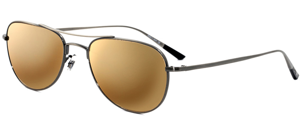 New Oliver Peoples Sunglasses Extravaganzi