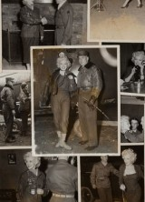 Recently Found Photos Of Marilyn Monroe At Auction
