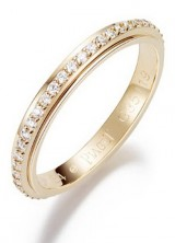 Piaget Bridal Jewelry Collection