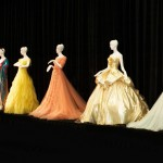 Princess Inspired Dresses On Auction At Christie's
