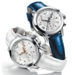New Tissot PRC 200 Ladies Watch
