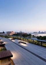 West Chelsea's Last Major Development Site Sells For $23.5Milion