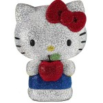 Hello Kitty Swarovski Figurine – Limited Edition 2013