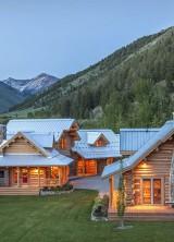 Steve McQueen's Former Idaho Ranch On Sale