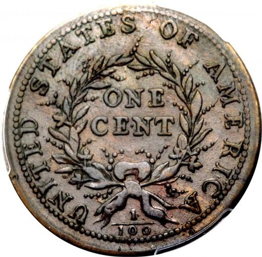 1793-1C-Wreath,-Vine-and-Bars-1