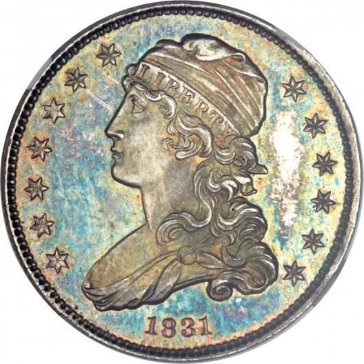 1831-Capped-Bust-Quarter-1