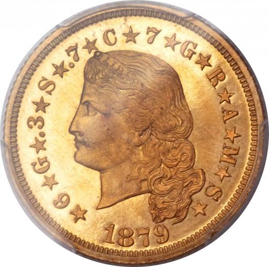 1879-$4-Flowing-Hair-1