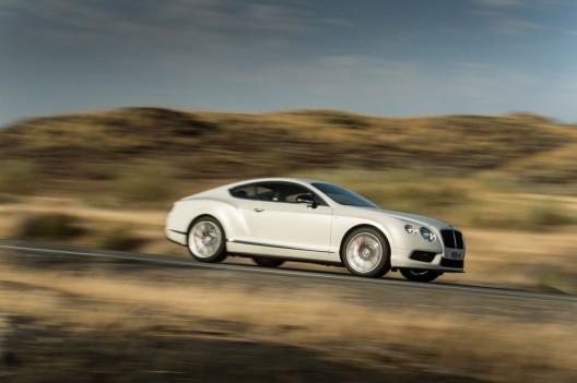 2014-Bentley-Continental-GT-V8-S-10